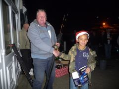 Junior comp winner Jayden (3)