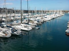 St Quay