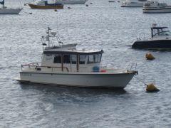 Alderney 2013