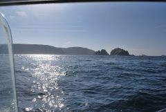 East Alderney