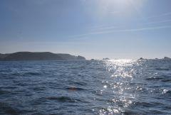 Further East Alderney