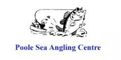 Poole Sea Angling Centre