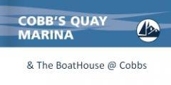 Cobbs Quay