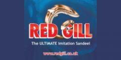 RedGill