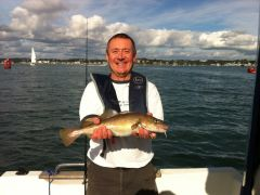 Sunday Codling! Forum