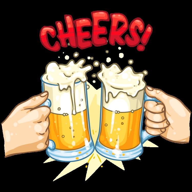 Cheers.thumb.png.58e02cc96b4f1ddca60607a7120f296c.png