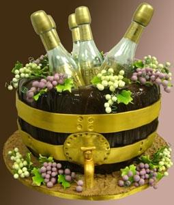 Wine & Cake.jpg