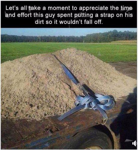Dirt Strap.jpg