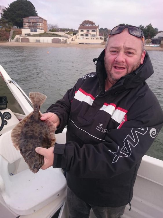 november flounder.jpg