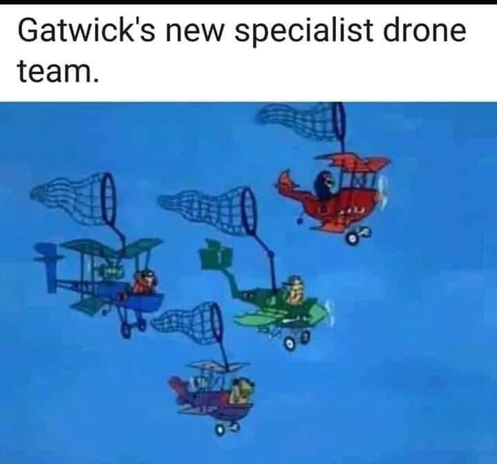 Drone Team.jpg