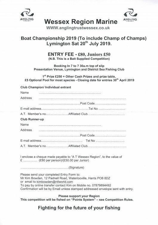 AT Wessex Boat Champ Entry Form.jpg