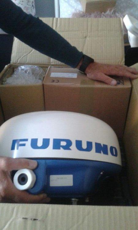 Furuno.jpg