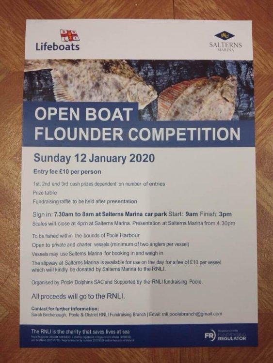 Flounder Comp.jpg