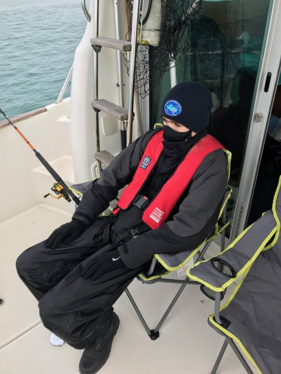 Fishing in Lockdown 22 11 20.jpg