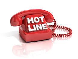 1208436503_HotPhone.jpg.894da565db4074aedbe396d7a5474cb6.jpg