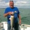 fisherman1055
